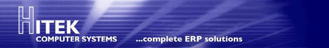 Hitek Computer Systems company